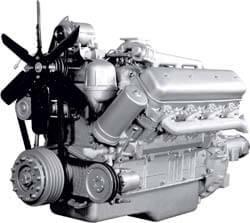 двигатель ямз дизель ямз 238м2 цена