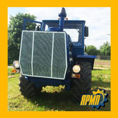 купить технику - трактора к700 кировец хтз капремонт