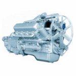 двигатель ЯМЗ-238ДЕ купить