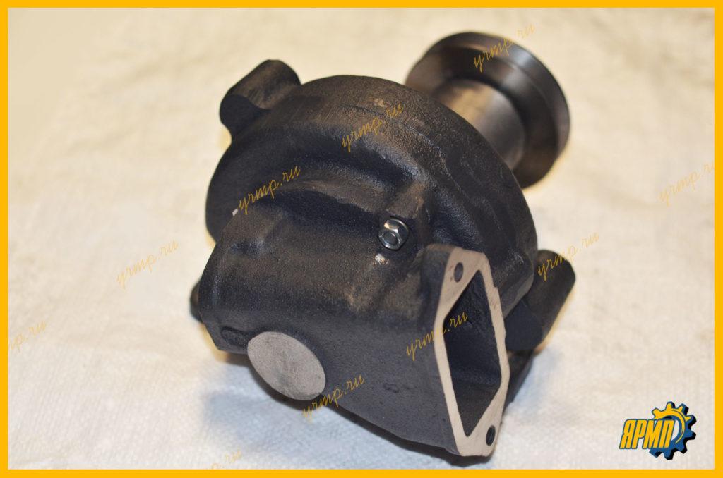 ЯМЗ двигатель 7511 купить водяной насос