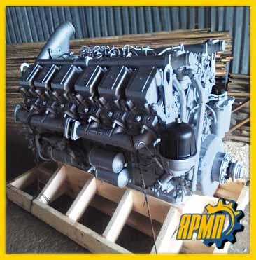 купить двигатель ЯМЗ-238БМ2