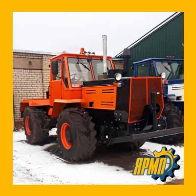 трактор купить ярославль