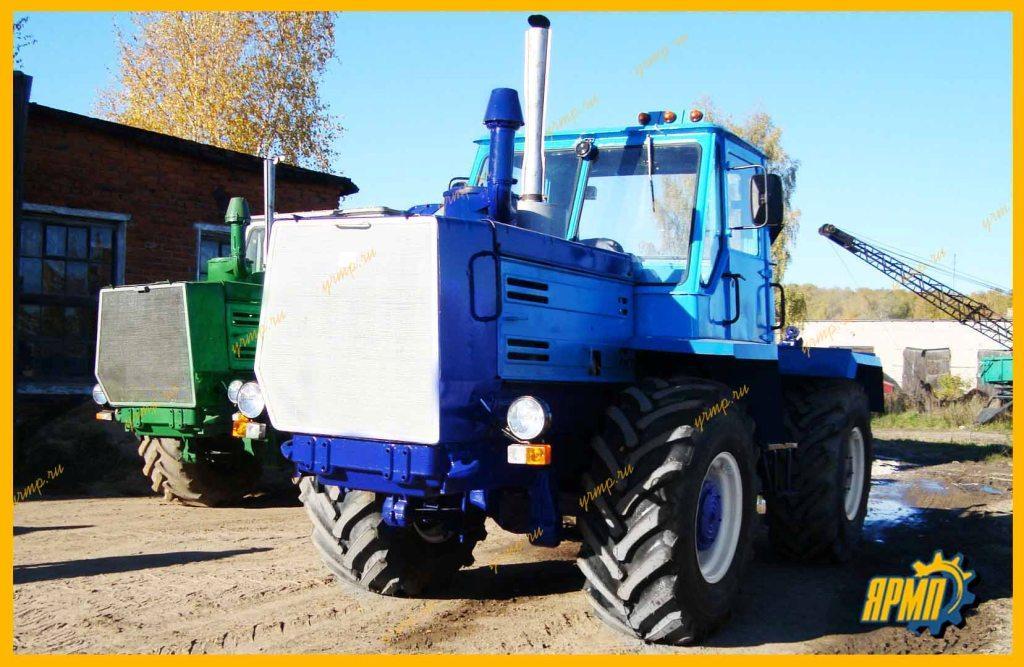 трактор ХТЗ купить