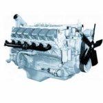 двигатель ЯМЗ 240 купить