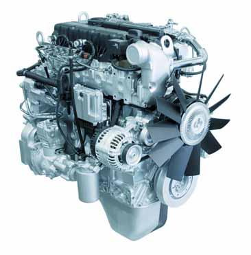 купить двигатель ЯМЗ 530
