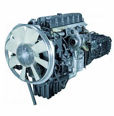 двигатель ЯМЗ 650 купить