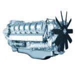двигатель ЯМЗ 850 купить